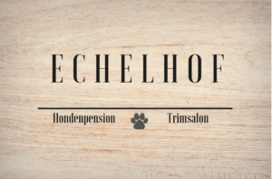 Echelhof Trimsalon & Hondenpension